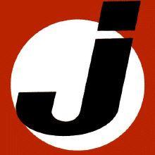 Jakobi GmbH & Co KG